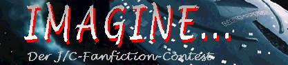 Der JC-Fanfiction-Contest